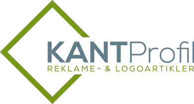 KANT Profil