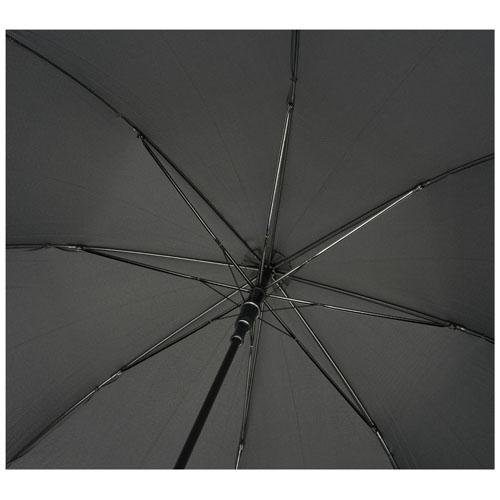 Paraply med logo model Alina RPET