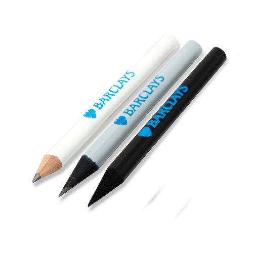 Golf blyant med logo