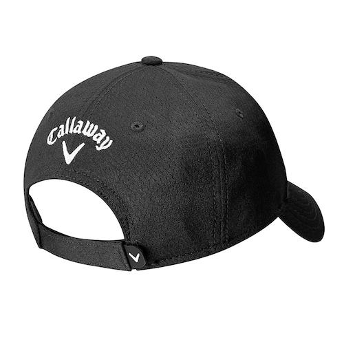 Callaway golf cap med broderi