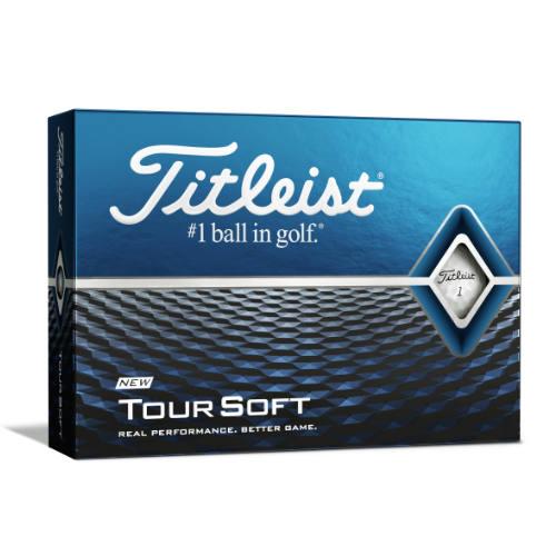 Titleist-golfbolde-med-logo-tour-soft