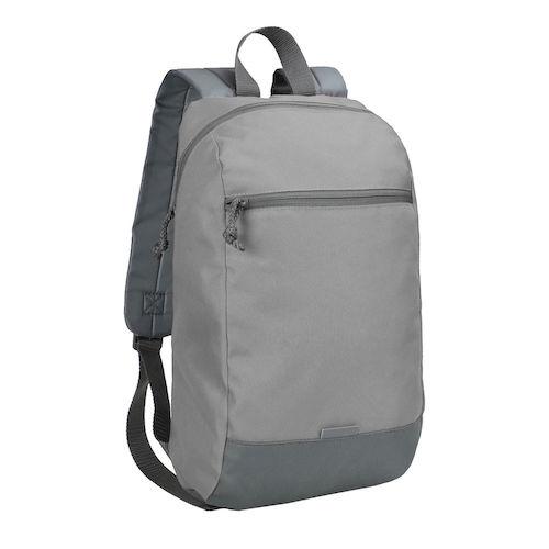 Rygsæk med logo model daypack