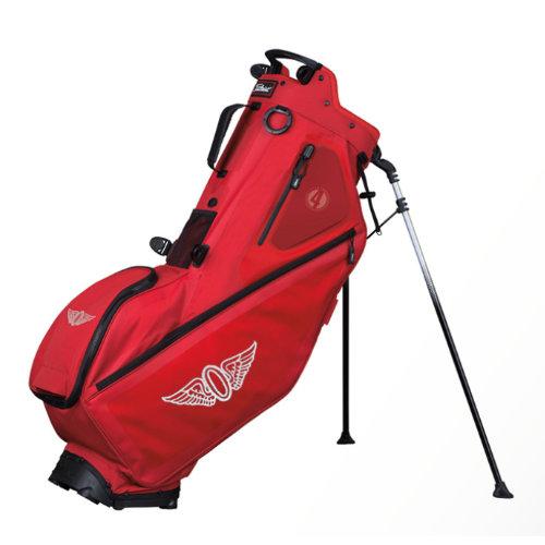 Titleist golfbag