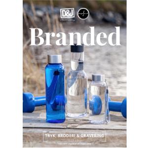 Branded katalog 2020