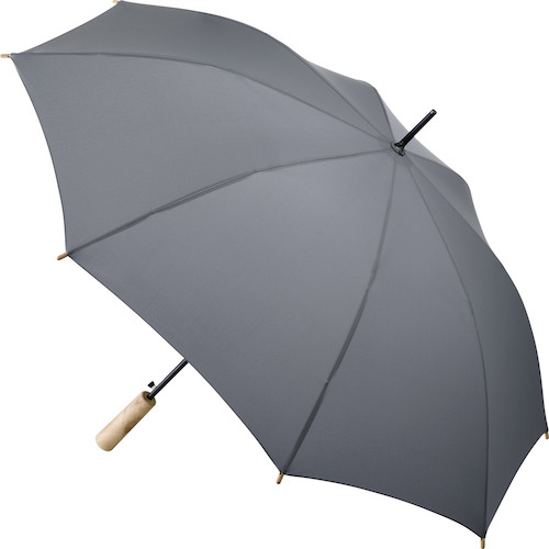 Paraply med tryk FARE model 8248 øko