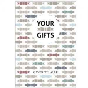 vælg-selv gave katalog