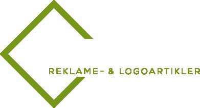 Kant Profil logo