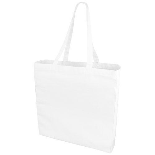 Mulepose-med-tryk-model-Odessa-hvid