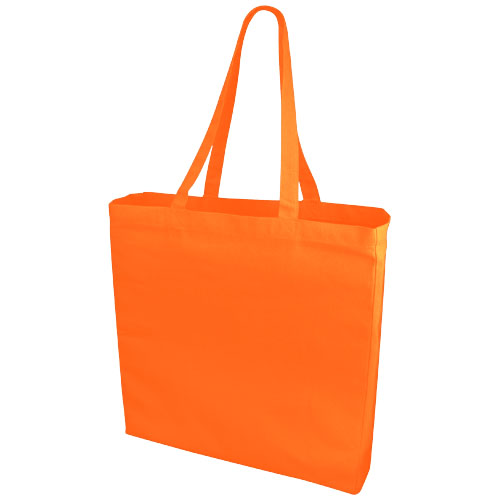 Mulepose-med-tryk-model-Odessa-orange