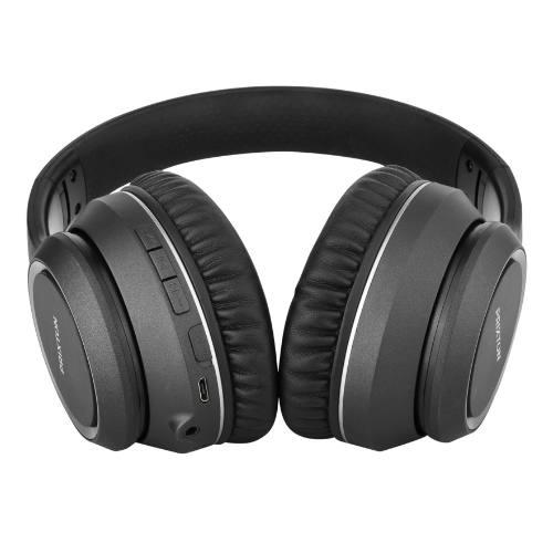 Høretelefoner, Bluetooth 5.0, Prixton Live Pro