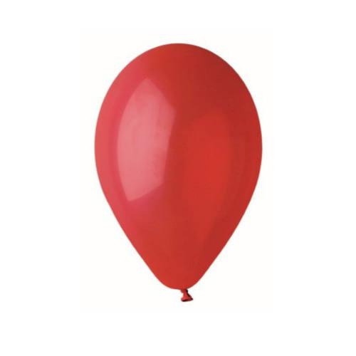 Ballon med logo tryk, Ø29 cm