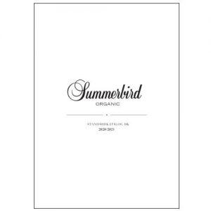 Summerbird katalog