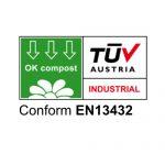 EN13432-certificering