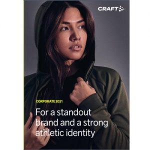Craft katalog 2021