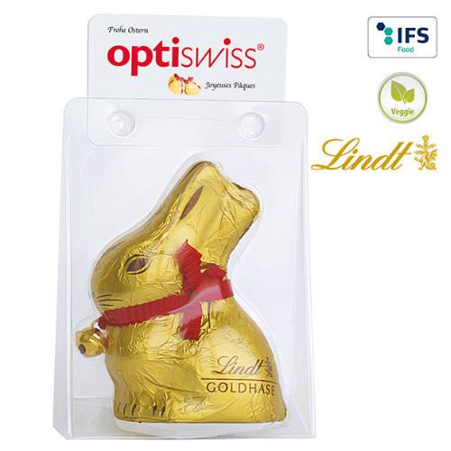 Lindt-chokolade-hare-med-eget-design