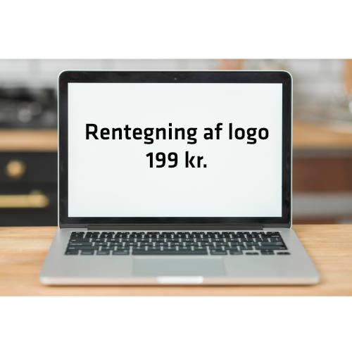 Rentegning-af-logo
