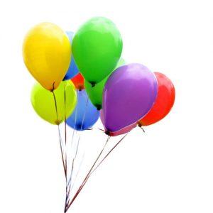 Ballon-valgreklame-valgkampagne