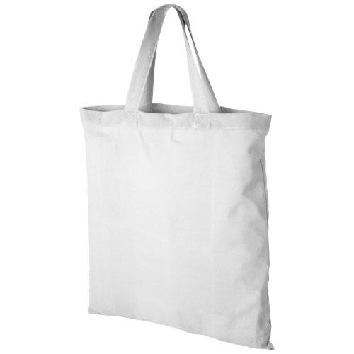 Mulepose-med-tryk-kort-hank-model-Virginia-hvid