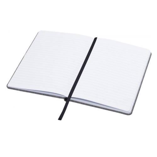 Notesbog-med-tryk-genbrug-RPET-model-Orin