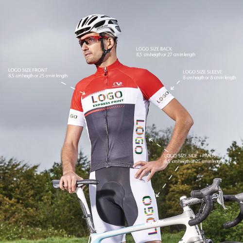 Vangard-cykeltoej-med-logo-tryk