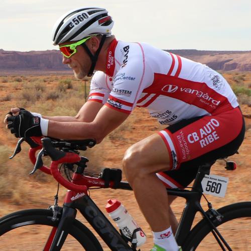 Vangard-cykeltoej-med-logo