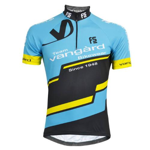 Vangard-cykeltroeje-i-eget-design