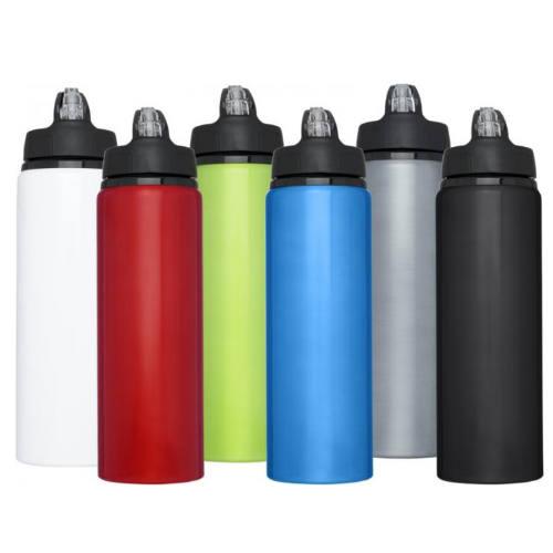 Alu-vandflaske-med-logo-800-ml-model-Fitz