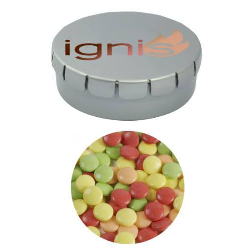 Clic-Clac-med-logo-frugtpastiller