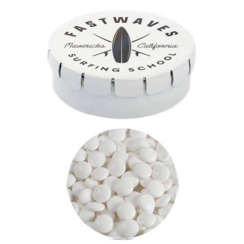 Clic-Clac-med-logo-mintpastiller