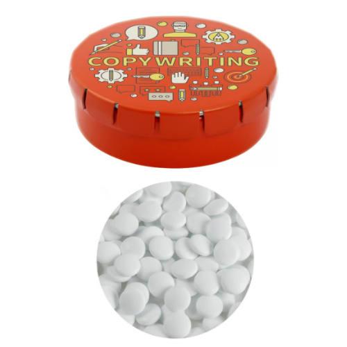 Clic-Clac-med-logo-sukkerfri-mintpastiller