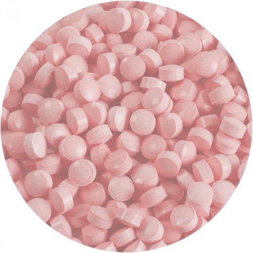 Clic Clac pastil med kanelsmag