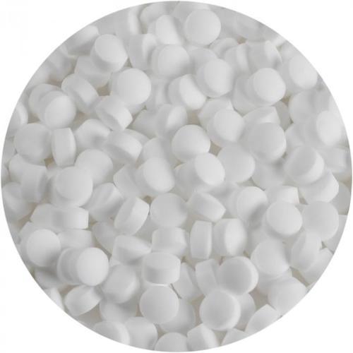 Clic Clac sukkerfri ekstra stærke mintpastiller