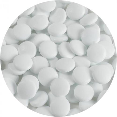 Clic Clac sukkerfri mintpastiller