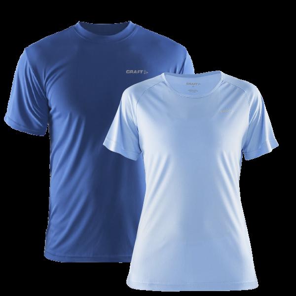 Craft-Prime-tshirt-med-logo