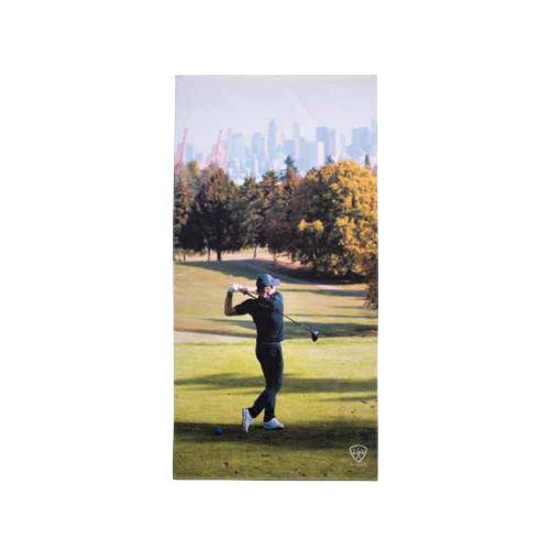 Golfhåndklaede-digital-tryk-special-design