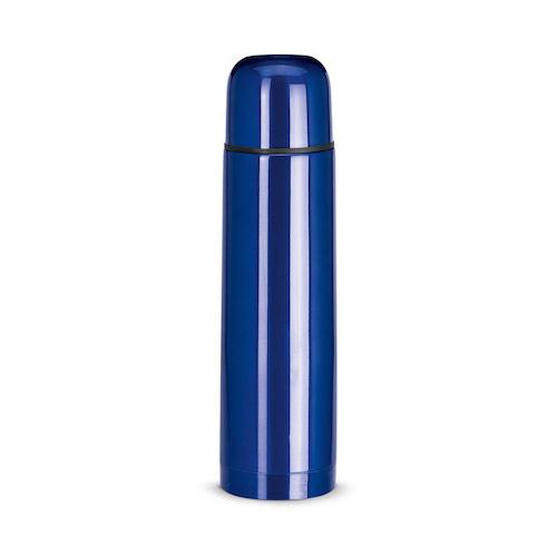 Termokande-med-logo-blå