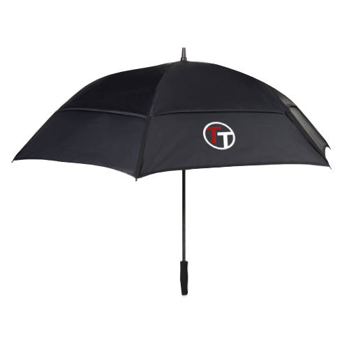 Titleist-paraply-med-logo-double-canopy-sor