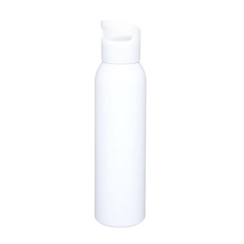 Alu-vandflaske-med-logo-sky-hvid