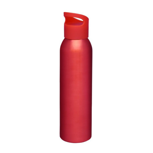 Alu-vandflaske-med-logo-sky-roed