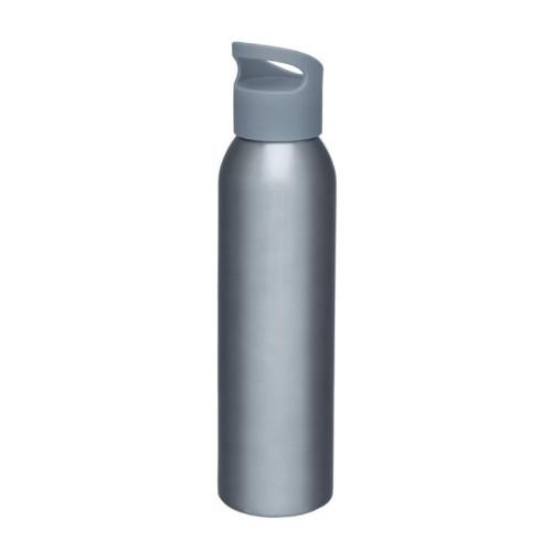 Alu-vandflaske-med-logo-sky-soelv
