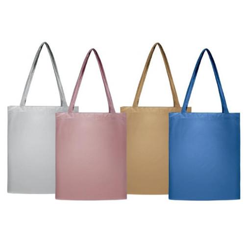 Mulepose-med-tryk-metallisk-look-alle-farver