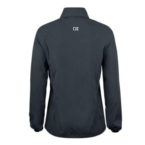 Softshell-jakke-med-logo-Cutter-Buck-Kamloops-dame-sort-ryg