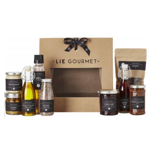 Lie-Gourmet-gavepose-alt-det-bedste