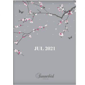 Summerbird julekatalog 2021